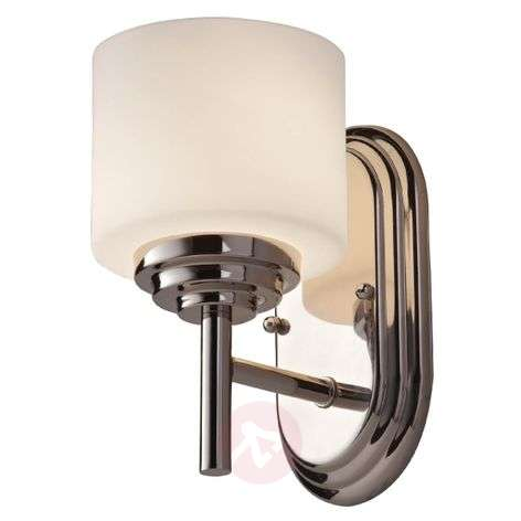 Bathroom wall light Malibu in an elegant style-3048638-31