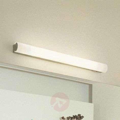 Bathroom wall light Seaboard