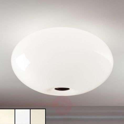 Beautiful ceiling light AIH 38 cm