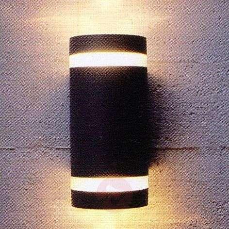Beautiful Focus designer light, anthracite-3006019-31