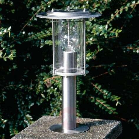 Beautiful pillar light Merena-1507034-31