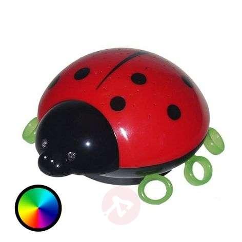 Beetlestar LED Night Light Starry Night-5400207-31