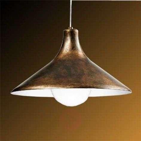 BELL pendant light for HV CL system 150