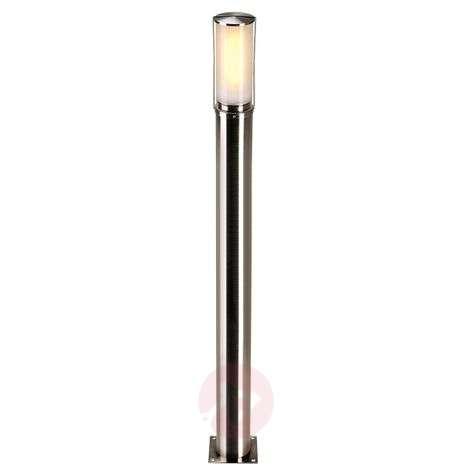 Big Nails Bollard Light High-Quality