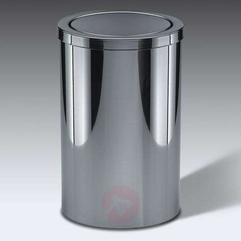BIN waste paper container, height 32 cm