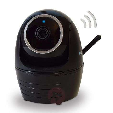 Blaupunkt HOS 1800 Smart Home Mini alarm system
