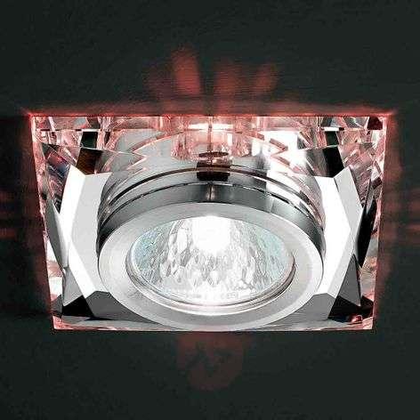 Blink Built-In Spotlight Low-Volt