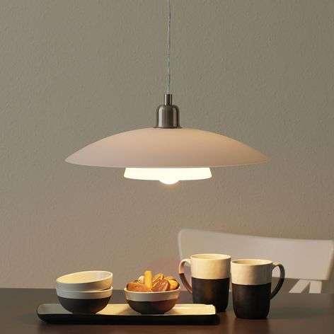 Brenda Attractive Pendant Lamp