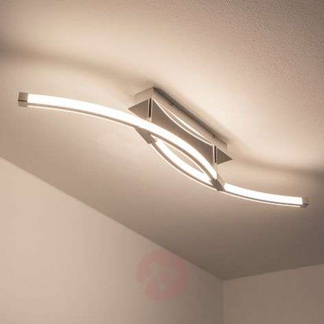 Bright Jealyn LED ceiling light-9981013-31