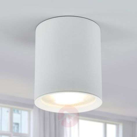 Bright LED ceiling lamp Benk