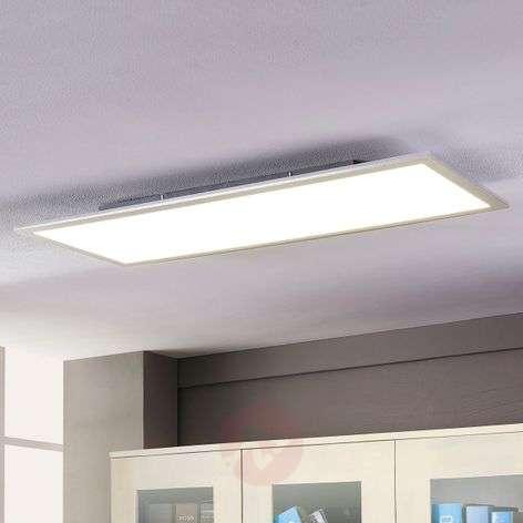 Bright LED ceiling lamp Livel