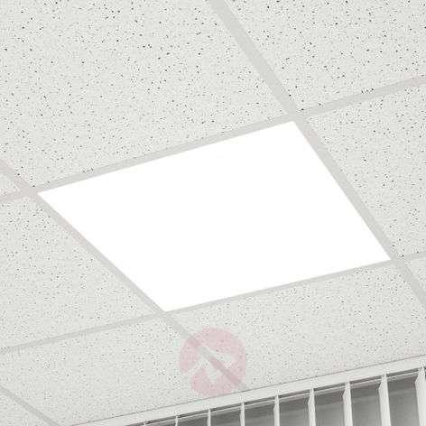 Bright LED panel Vinas, 62 cm
