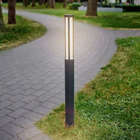 Bright LED path light Sidny for outdoors