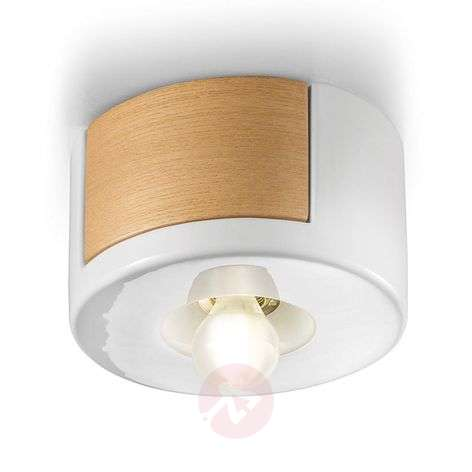 C1791 Scandinavian style ceiling lamp