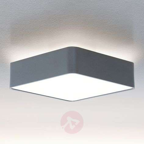 Caleo-X2 ceiling light warm white