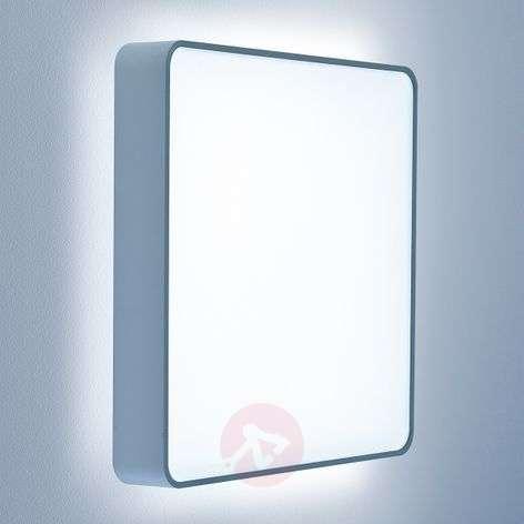 Caleo X2 square LED wall light-6033424X-32