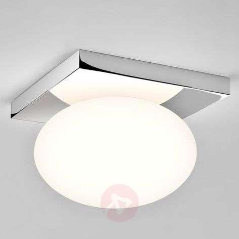 Castiro Ceiling Light Unusual