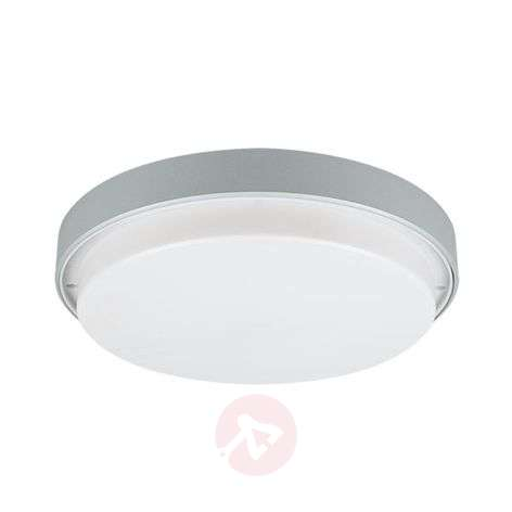 Ceiling lamp A70-S410 2800 HF