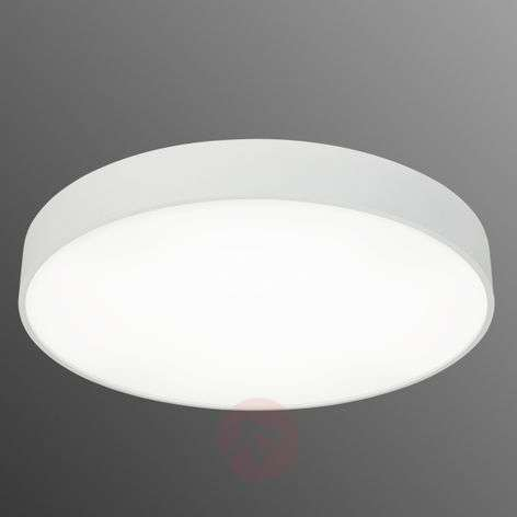 Ceiling lamp Module S945 LED White