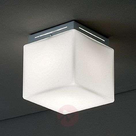 Ceiling light Cubis