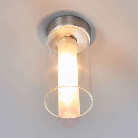 Ceiling light DOUBLE