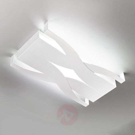 Ceiling light Fifi with an imaginative design