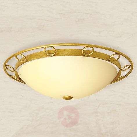 Ceiling light Irem