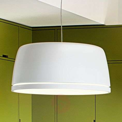 Central - LED hanging light with gesture control