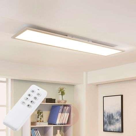 Changeable luminous colour Lysander LED panel-9621561-31