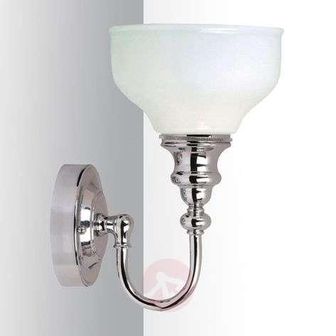 Cheadle Mirror Light Elegant IP44-3048145-31
