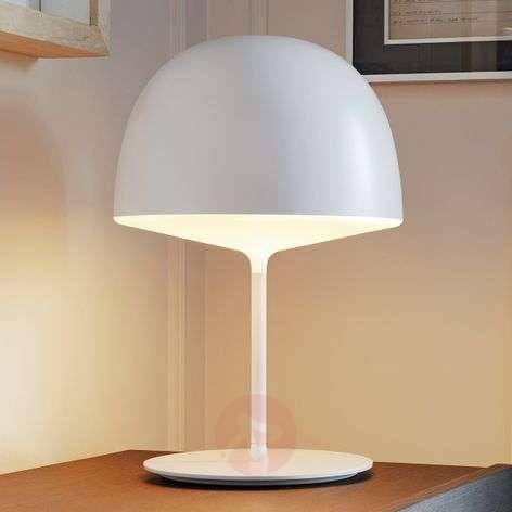 Cheshire - elegant LED table lamp