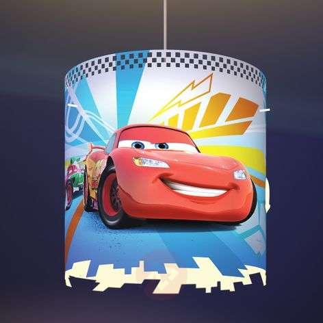 Childrens hanging light Cars-7531521-31
