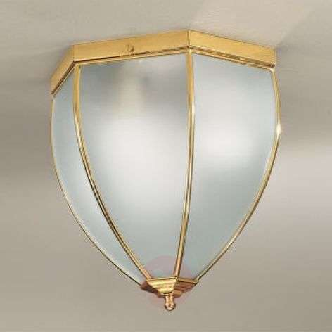 Classic Dina ceiling light