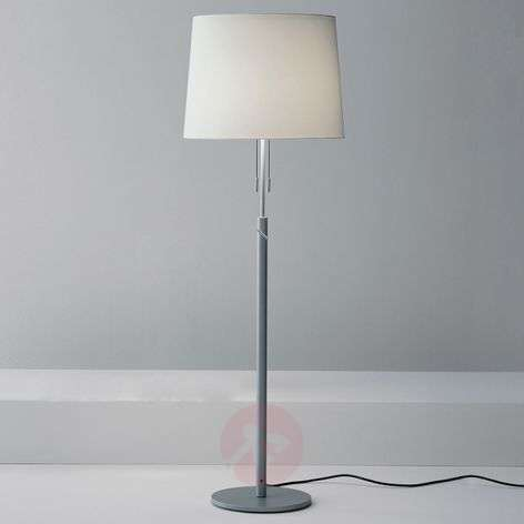 Classically elegant floor lamp Para-1071059X-31