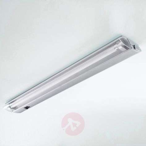Cliff - Surface-Mounted Light Extendable 13 W