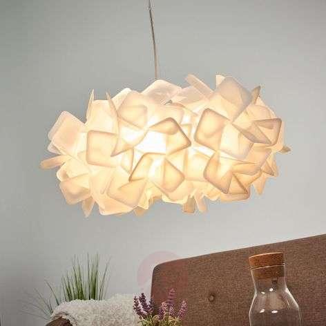 Clizia hanging light
