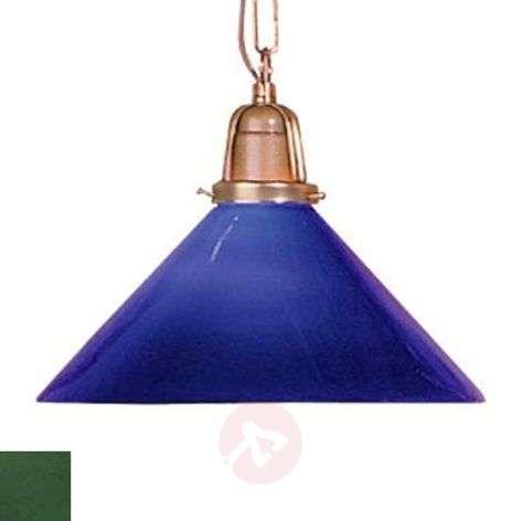 Coloured hanging light SARINA-1032088X-31