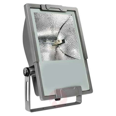 Compact floodlight MERCURIO-4003038X-31