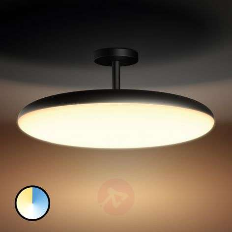 Controllable Philips Hue LED ceiling lamp Cher