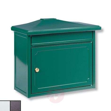 Copenhagen letter box-1532055X-31