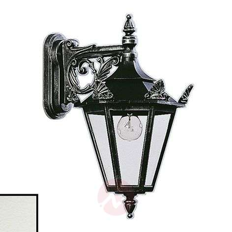 Country house style outdoor wall light 746