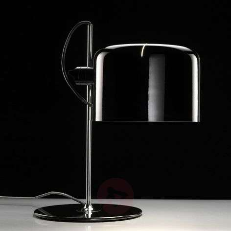Coupé - timeless designer table lamp