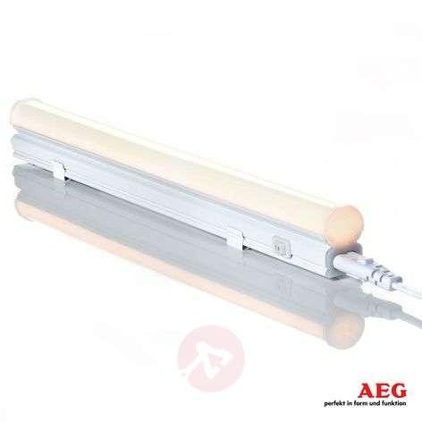Cove Light, AEG's LED under-cabinet light, 4W, ww