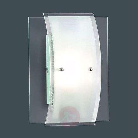 Cristallo Wall Light-3003230-31