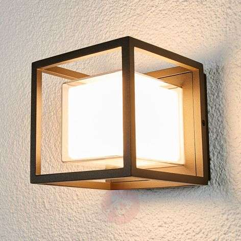 Outdoor Lighting - for Porch, Garden or Driveway   Lights ie