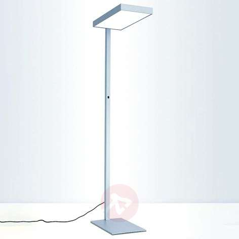 Cubic-S2 floor lamp 4 x 55 W 2G11 direct-indirect