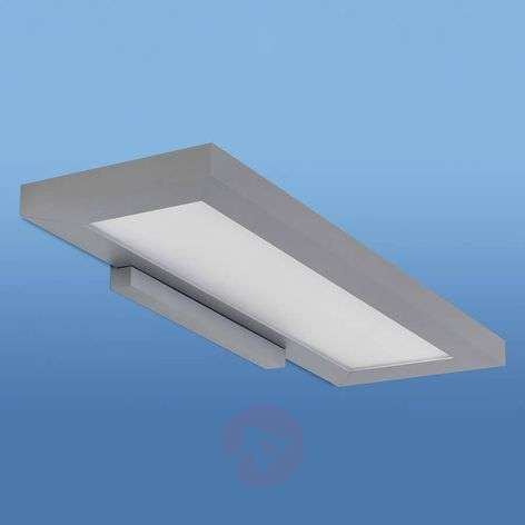 CWP - LED wall light for office spaces, etc.