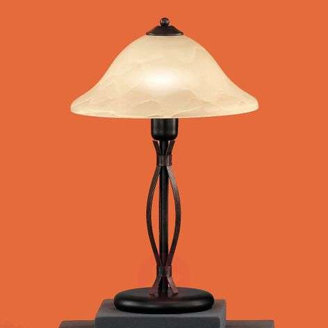 Dana Table Light-4508458-31