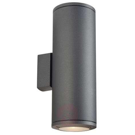 Dark Rox G8.5 Outside Wall Light Practical