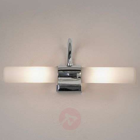 Dayton Wall Light for the Mirror White-1020020-35